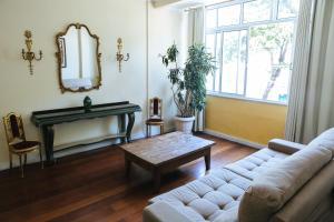 Hotelinho Urca Guest House, Pensionen  Rio de Janeiro - big - 10