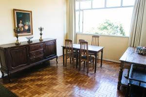 Hotelinho Urca Guest House, Pensionen  Rio de Janeiro - big - 48