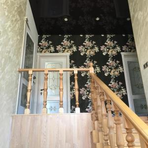 Nina Guest House, Penzióny  Gelendzhik - big - 34