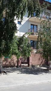 Guest House on Centralnaya 16, Affittacamere  Vityazevo - big - 15