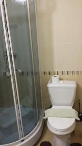 Guest House on Centralnaya 16, Affittacamere  Vityazevo - big - 17