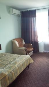Guest House on Centralnaya 16, Affittacamere  Vityazevo - big - 19