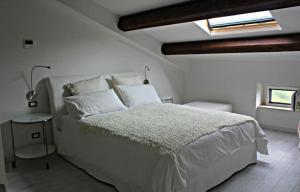 Mister Bed - AbcAlberghi.com