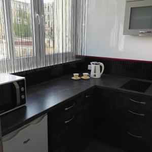 Apartament Centrum Arma