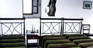 Studio Eleni(Mykonos ciudad)