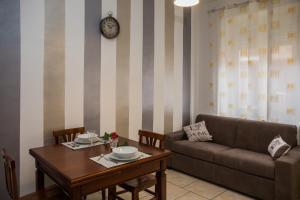 Letizia Home - AbcAlberghi.com
