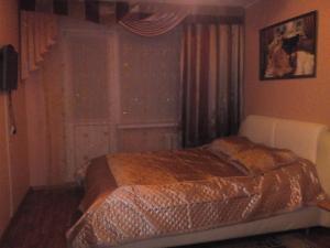 obrázek - Apartment Narodnaya 57
