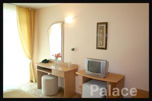 Hotel Palace, Hotely  Kranevo - big - 13