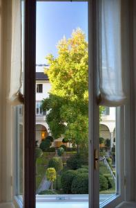 Four Seasons Hotel Milano (28 of 49)