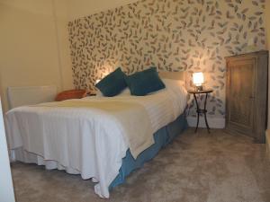 Woodlands Guesthouse, Penzióny  Lynton - big - 14