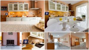 Rooms Stanic - Accommodation - Velika Gorica