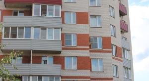 Apartment Mikhaylovskaya 1 - Rodina