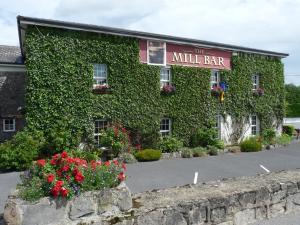 obrázek - The Mill Bar