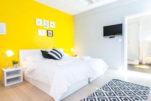 Hostel 4 You - Zadar