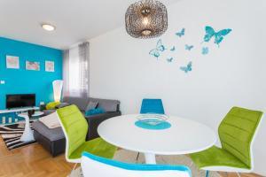 obrázek - Apartment Jela