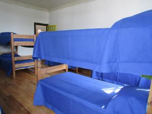 Pepe Hostel, Hostely  Viña del Mar - big - 48