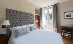 Hotel Verbano (1 of 32)