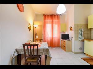 Elisa's house - AbcAlberghi.com