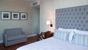 Hotel Verbano (15 of 32)