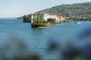 Hotel Verbano (8 of 32)