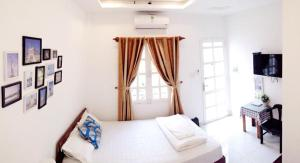 Vien Dong 2 Guesthouse