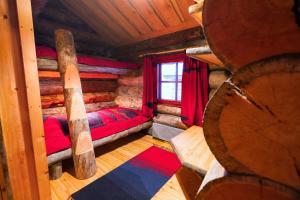 Kakslauttanen Arctic Resort (27 of 82)