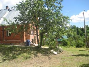 Country house Runskiy - Orekhovo