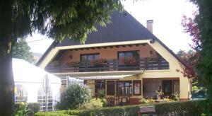 camping Au pays de Hanau, Kempy  Dossenheim-sur-Zinsel - big - 27