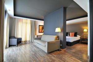Hotel Jazz (19 of 42)