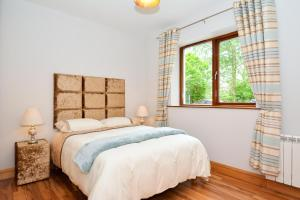 7 Earls Island, Apartmány  Galway - big - 25