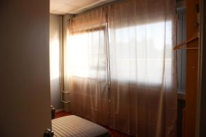 Piiri Hostel - Aucupis