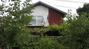 Guest House Flora - Sofia