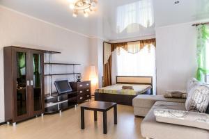 Kosmos Apartments na Sovetskoy - Syktyvkar