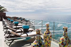 Tiara Miramar Beach Hotel & Spa (32 of 46)