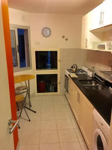Departamentos Mediterraneo, Апартаменты  Кордова - big - 4