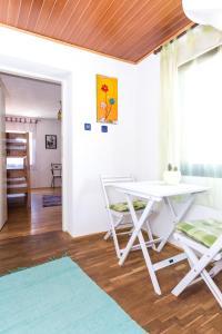 Four Corners Hostel - Zadar