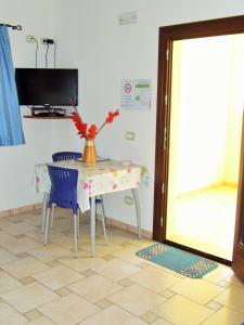 Appartamento Familiare (2 Adulti + 2 Bambini)