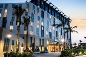 Hilton West Palm Beach (18 of 77)