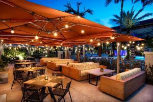 Hilton West Palm Beach (35 of 77)