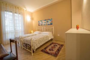 Bed & Breakfast Spezia 35 - AbcAlberghi.com