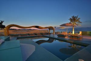 Dorado Ibiza Suites (15 of 49)