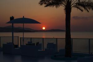 Dorado Ibiza Suites (17 of 49)