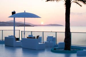 Dorado Ibiza Suites (14 of 49)