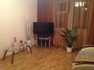 obrázek - Apartments on Moskovskiy