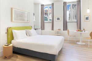 Ascensor da Bica - Lisbon Serviced Apartments - Lisbon