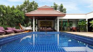 Отели в Таиланде Всё включено в декабре