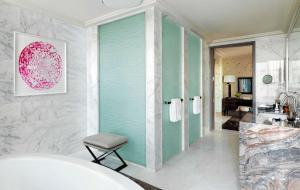 Four Seasons Hotel Abu Dhabi at Al Maryah Island (39 of 66)