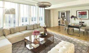 Four Seasons Hotel Abu Dhabi at Al Maryah Island (40 of 66)