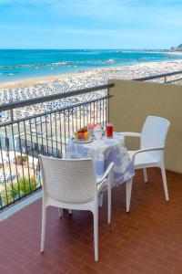 Hotel Belsoggiorno - AbcAlberghi.com