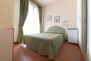 Hotel Belsoggiorno, Cattolica, Italy | J2Ski